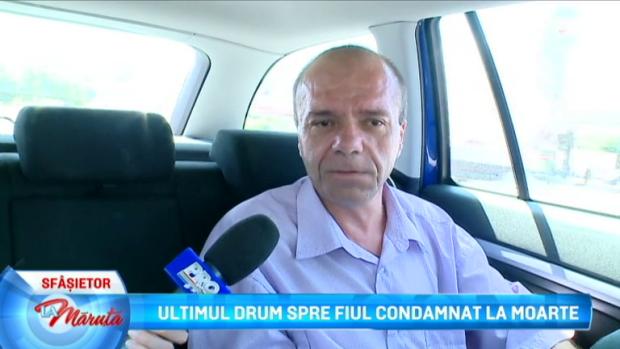 Dumitru Gologan
