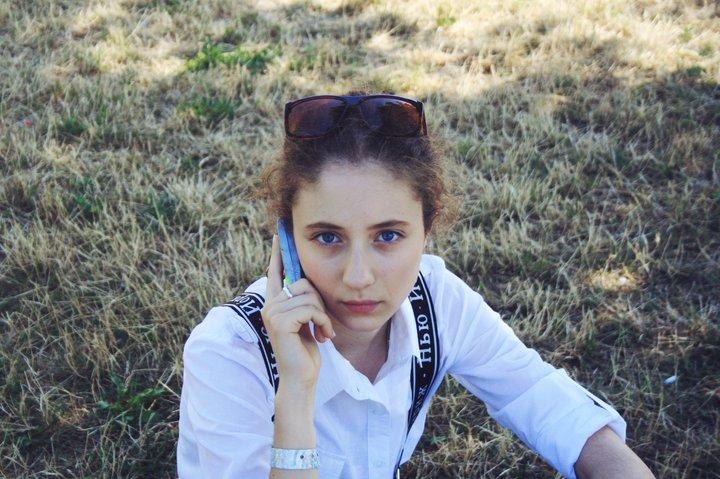Catinca i-a deschis proces tatalui ei pe data de 30 martie