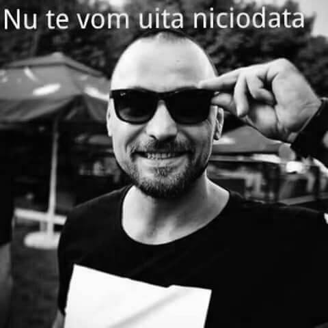 Claudiu Constantin Toader