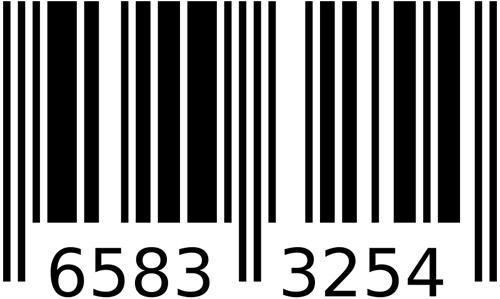 Valorificarea unui card sau a unui cod cadou pentru contul Microsoft
