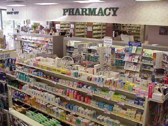 Medicii si farmacistii erau pionii retelei de retete false, si luau in jur de 10% din sumele uriase incasate pentru bolnavi inexistenti