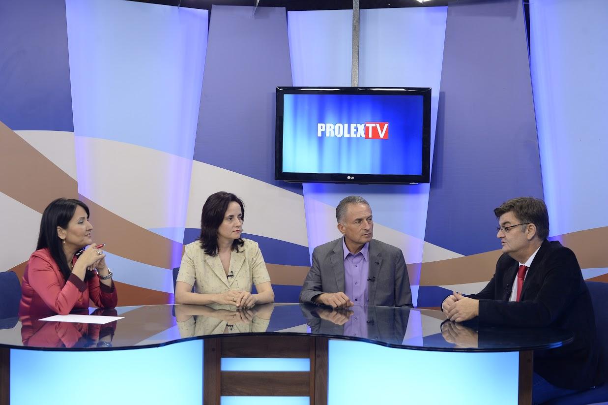 prolex tv