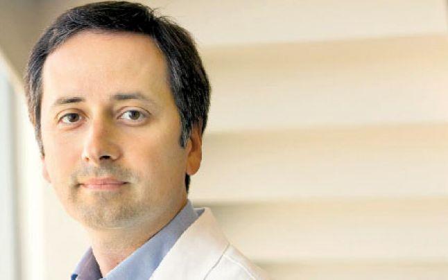 Sotul Deliei a fost propus in mediile stiintifice la Premiul Nobel pentru Medicina