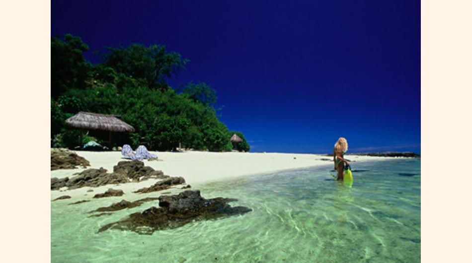 Insula Wadigi