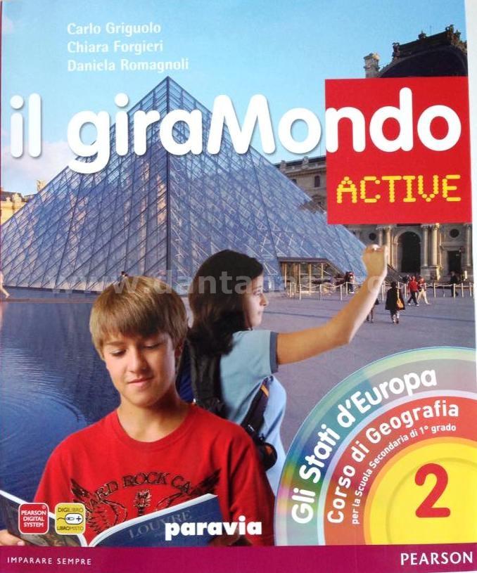 manual italian