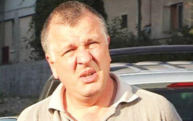 Vasile Rodideal