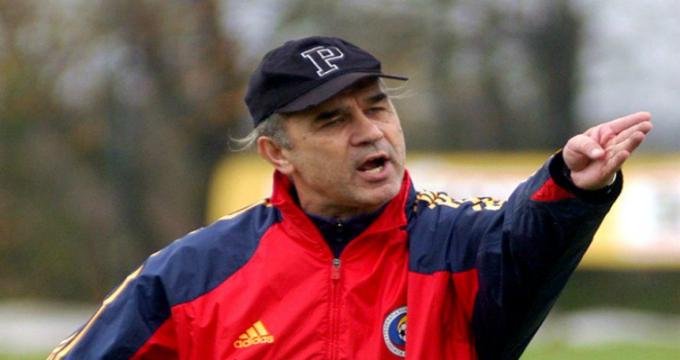 Anghel Iordanescu principala
