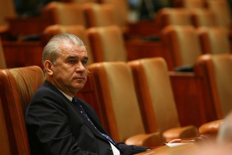 Anghel Iordanescu a revenit pe banca selectionatei tricolore. In 1994, cu