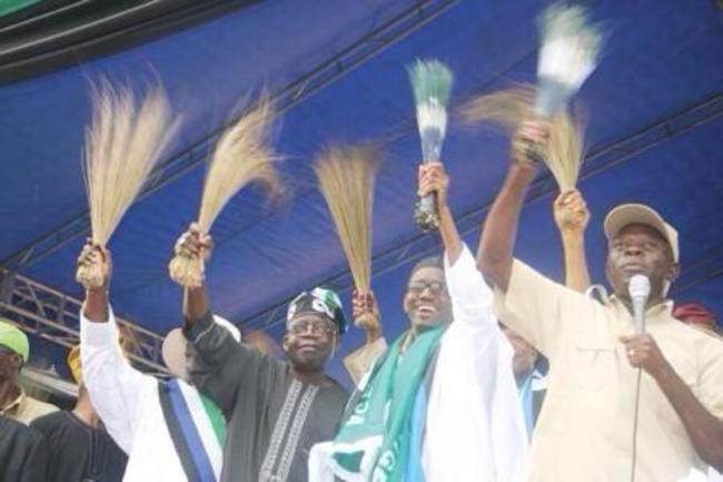 superstitie nigeria