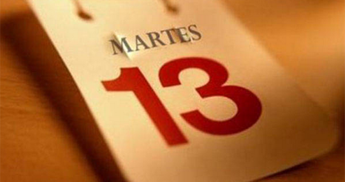 superstitie america latina