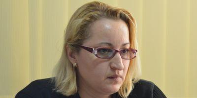 Mioara Donosa, avocata fetei violate