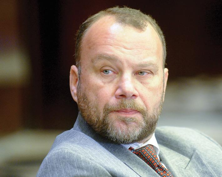 Dudu Ionescu