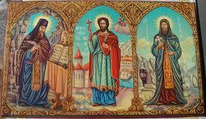 calendar crestin ortodox