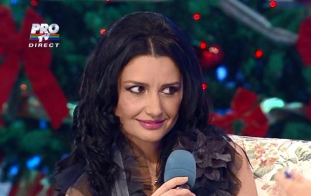 Silvia Chifiriuc