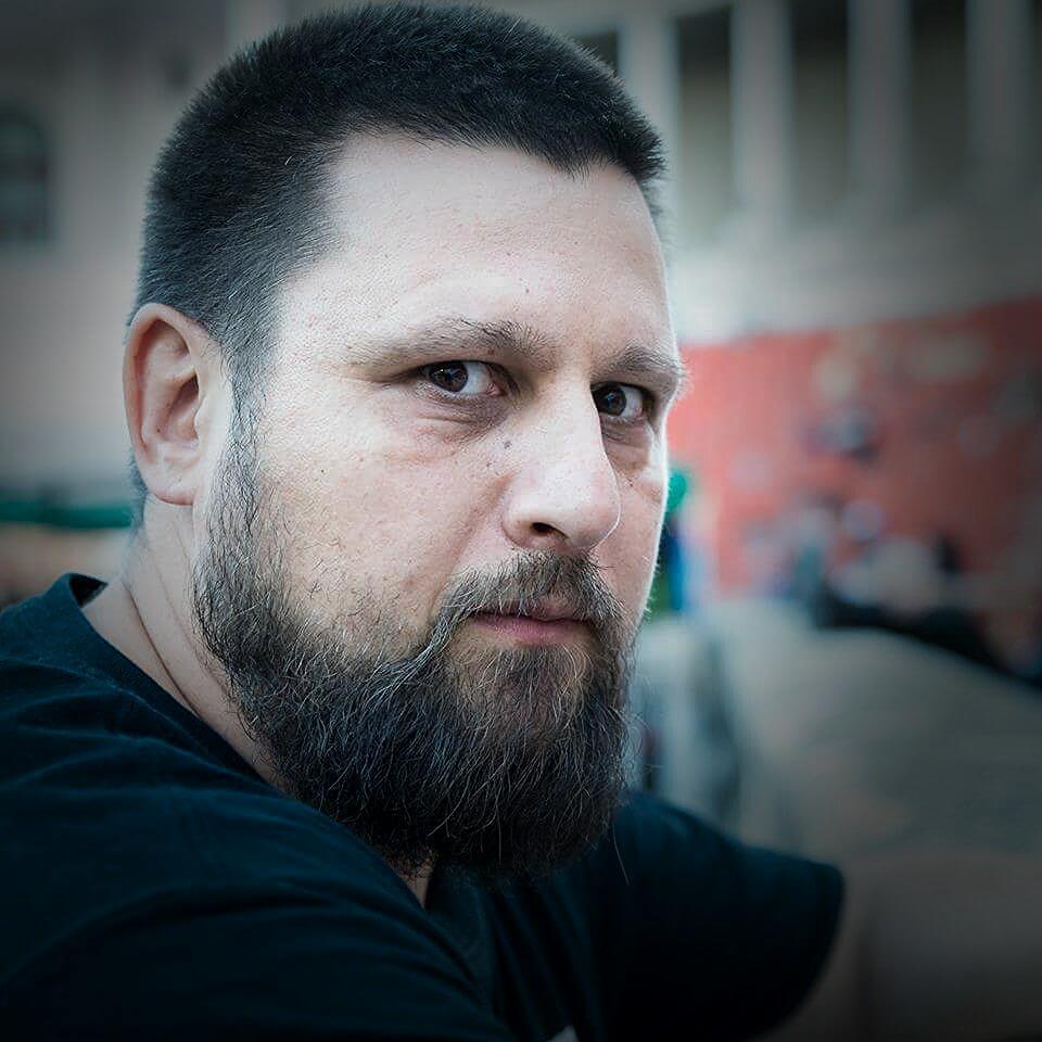 Paul Voicu