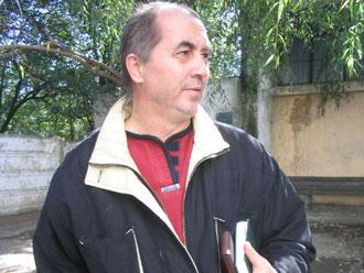 Leonida Nedelcu (63 de ani)