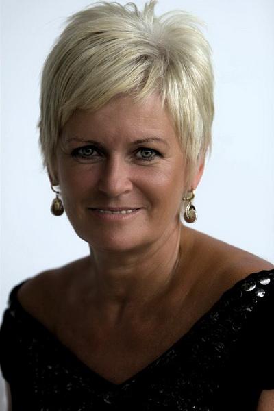 Monica Tatoiu