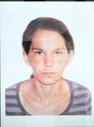Maria Ion a pierit in urma incendiului din Colectiv