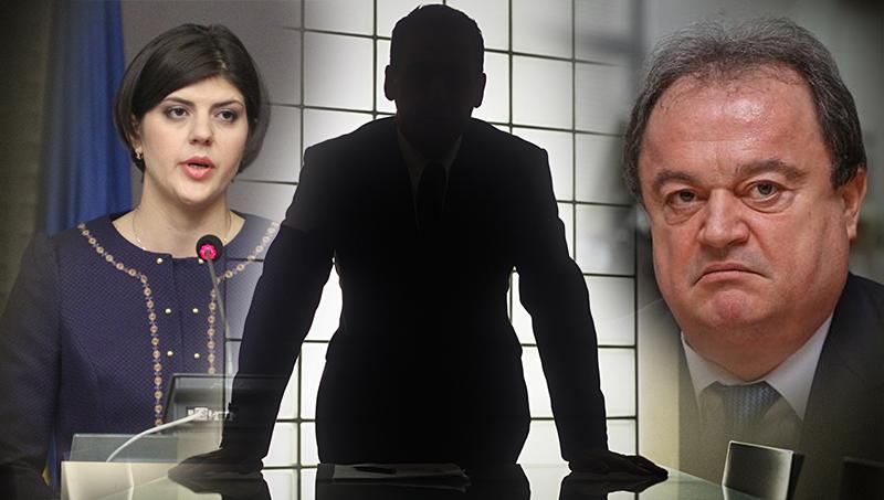 Sursele noastre afirma ca atat Procurorul General al Romaniei, Tiberiu Nitu (intre timp demisionar), dar si sefa DNA Laura Codruta Kovesi ar fi fost informati cu privire la implicarea in acest caz al unui senator apropiat de cercurile lui Vasile Blaga