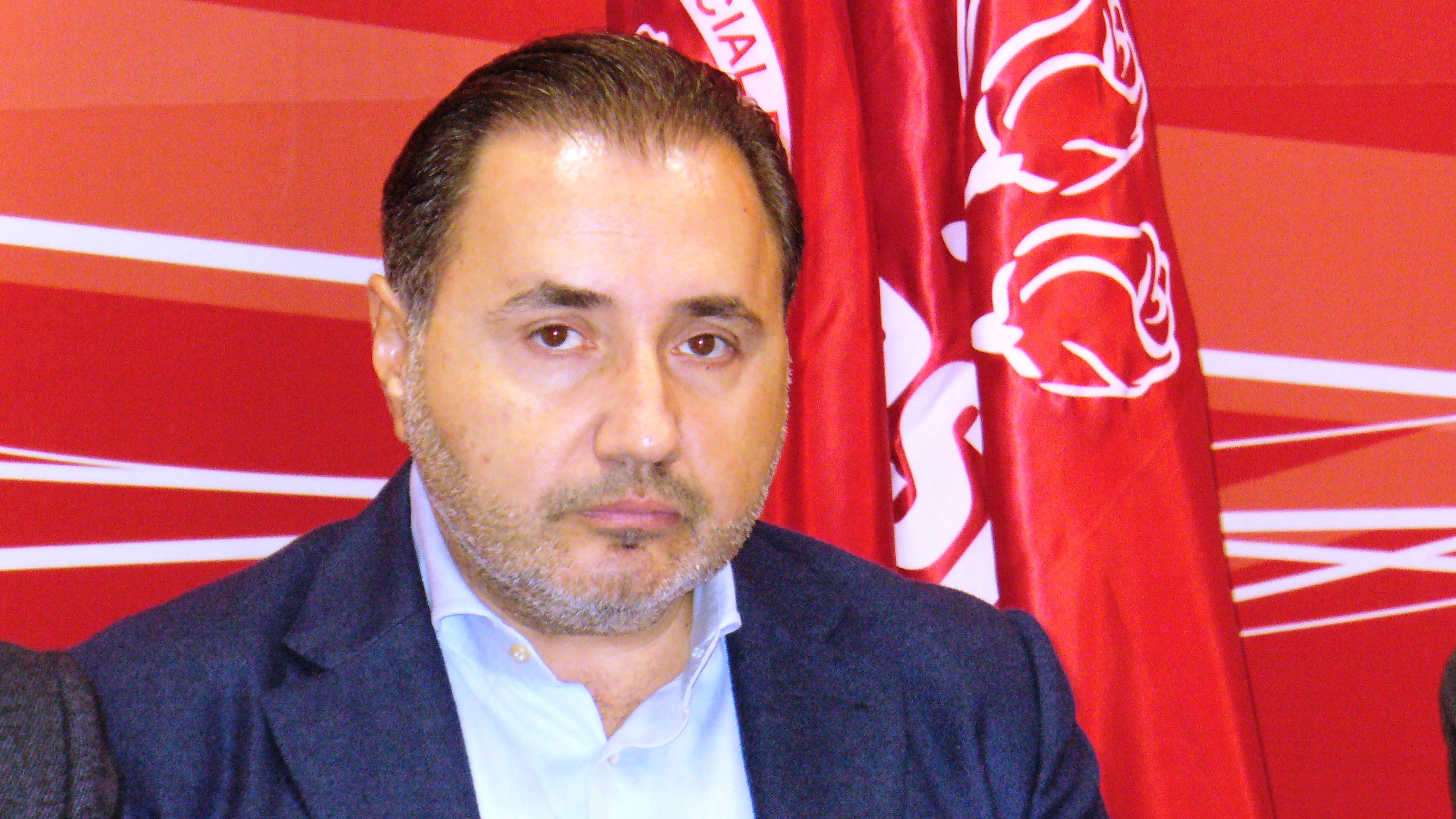 Deputatul PSD e cercetat penal pentru trafic de influenţă