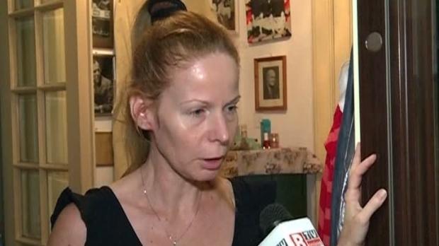 Fiica lui Radu Beligan a dezvăluit care au fost ultimele cuvinte ale tatălui ei.