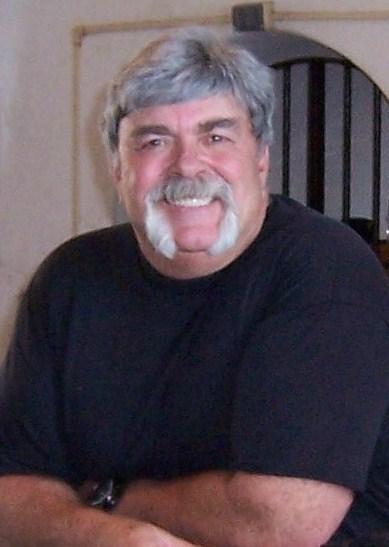 Pete Klismet crede că Mădălina Manole a fost ucisă