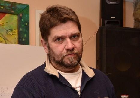Andrei Zalder a fost arestat sub acuzaţii extrem de grave (foto:ebihoreanul)