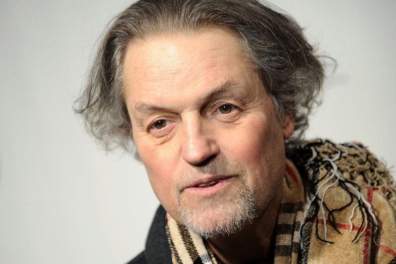 Demme şi-a început cariera de regizor în 1970