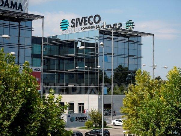 SIVECO, una din cele mai mari companii IT de la noi