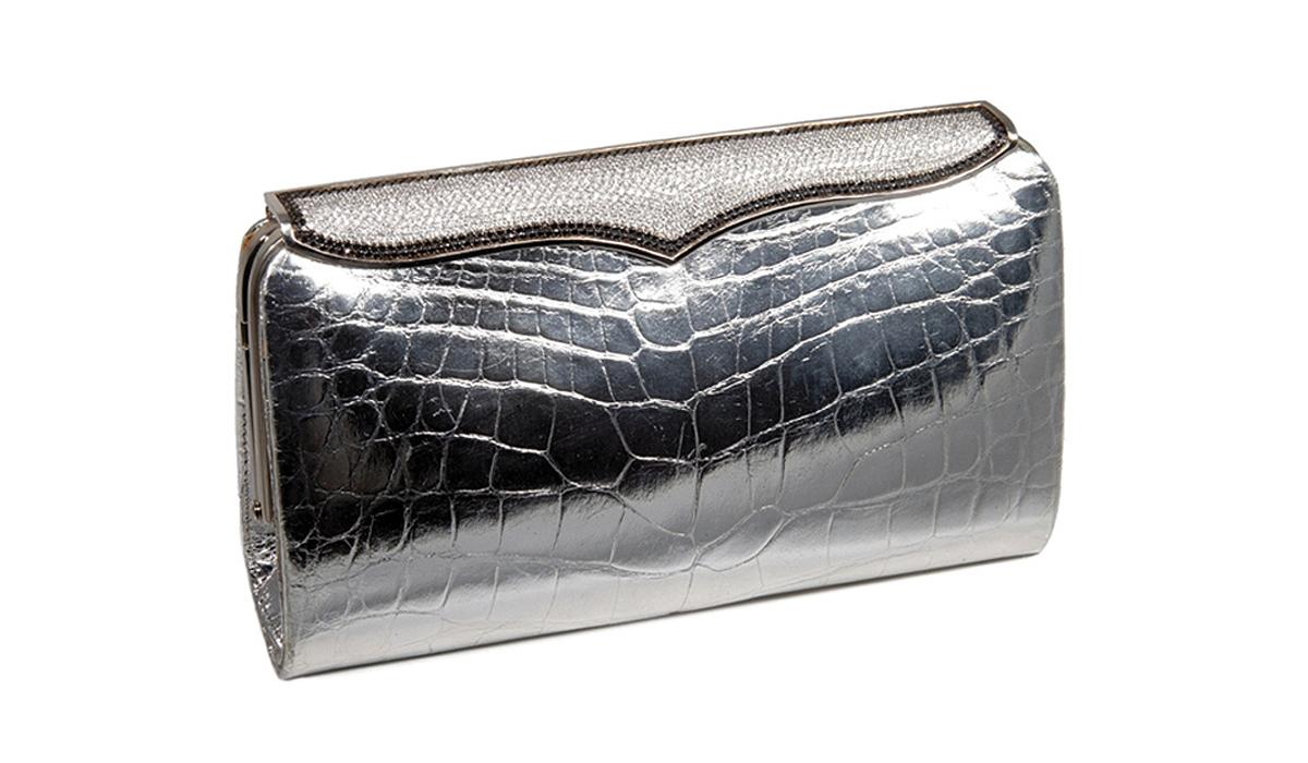 #4 Lana Marks Cleopatra Bag – 250.000 de dolari