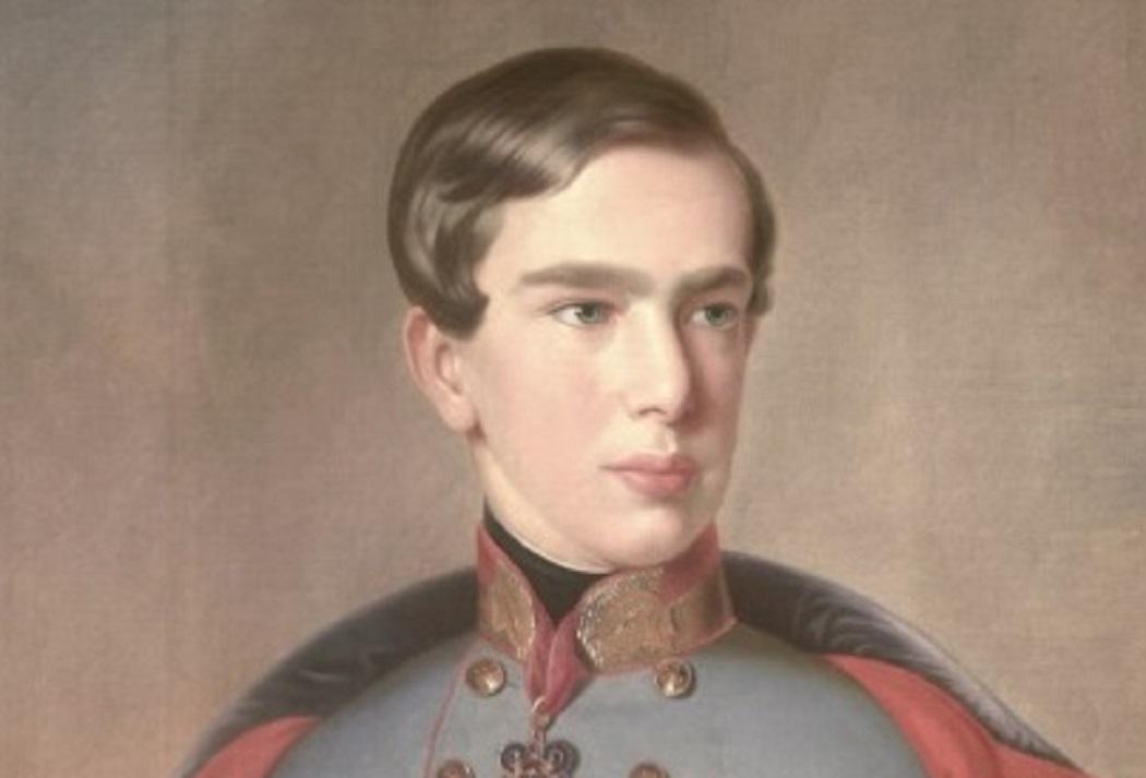 Franz Josef are un