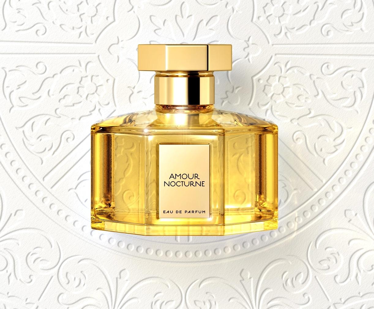 Parfumuri De Nisa Lasa Te Fermecat De Arome De Lux