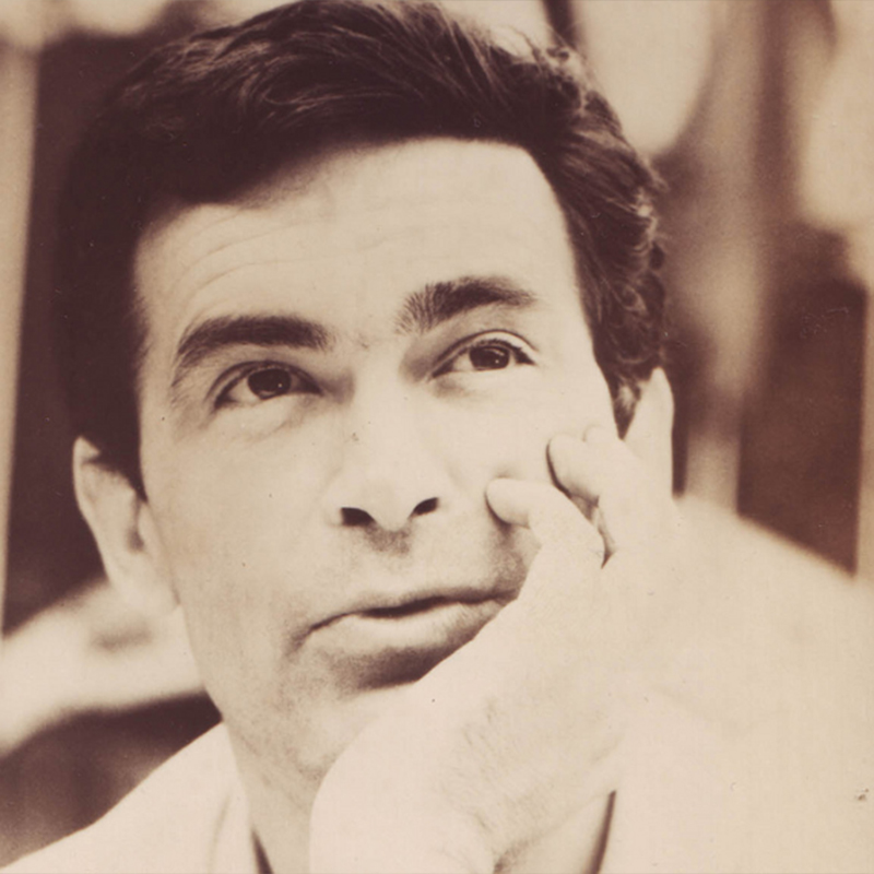 Imagini de colecţie! Basarabeanul Iura, unul dintre cei mai frumoşi actori ai cinematografiei româneşti!