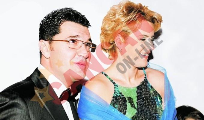 Anamaria Uzunov a fost condamnata la trei ani de inchisoare
