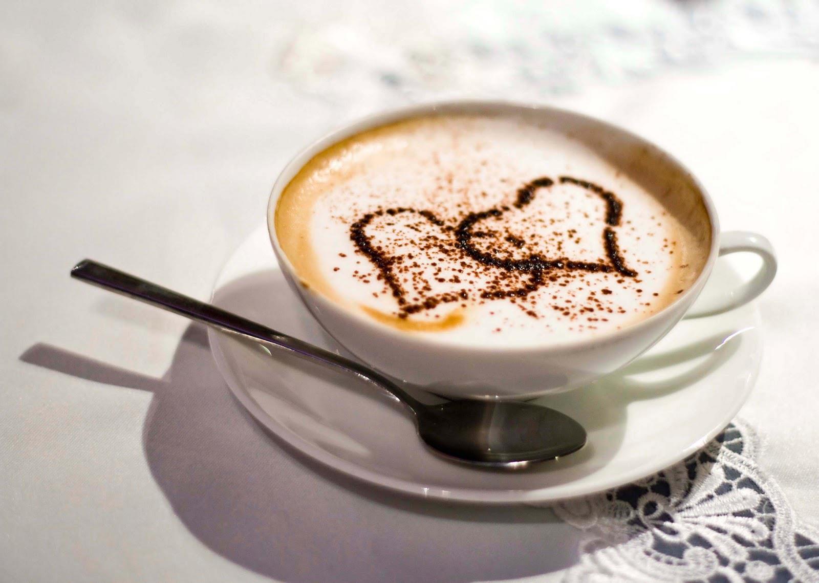 Cafeaua decofeinizata provine din culturi de slaba calitate