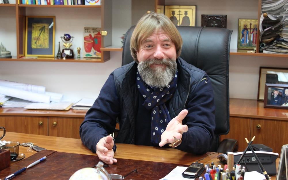Primarul orasului Otopeni, Silviu Constantin Gheorghe, a spus ca daca va rpimi avizul Prefecturii Ilfov sedinta va avea loc vineri