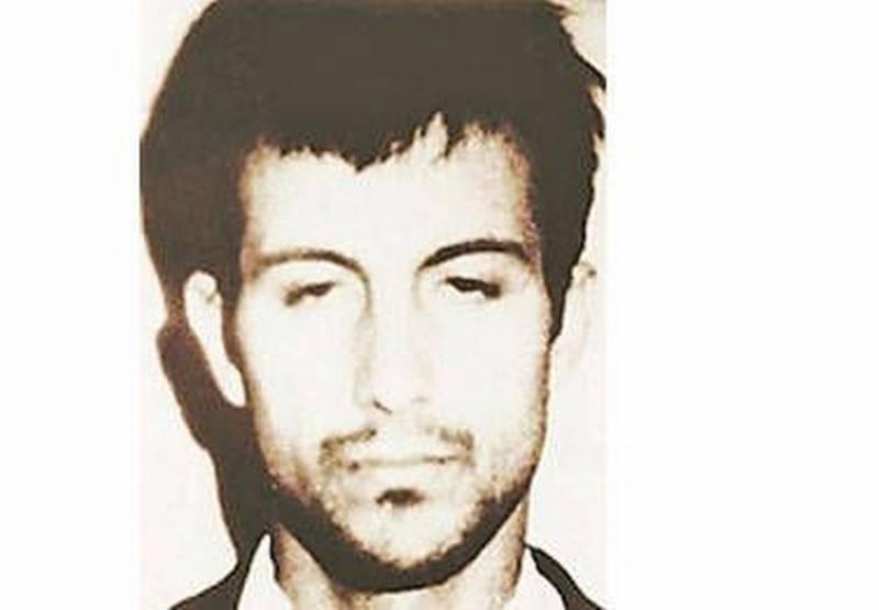 Ion Ramaru a terorizat cu crimele sale odioase Bucurestiul anilor '70