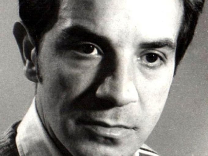 Radu Itcus s-a stins la 69 de ani
