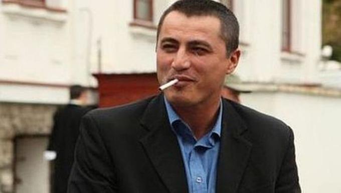 In iulie, Cristi Cioaca a fost condamnat la 22 de ani de inchisoare, insa decizia nu este definitiva