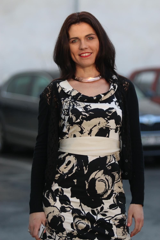 Aida a colaborat cu Catalin Scarlatescu