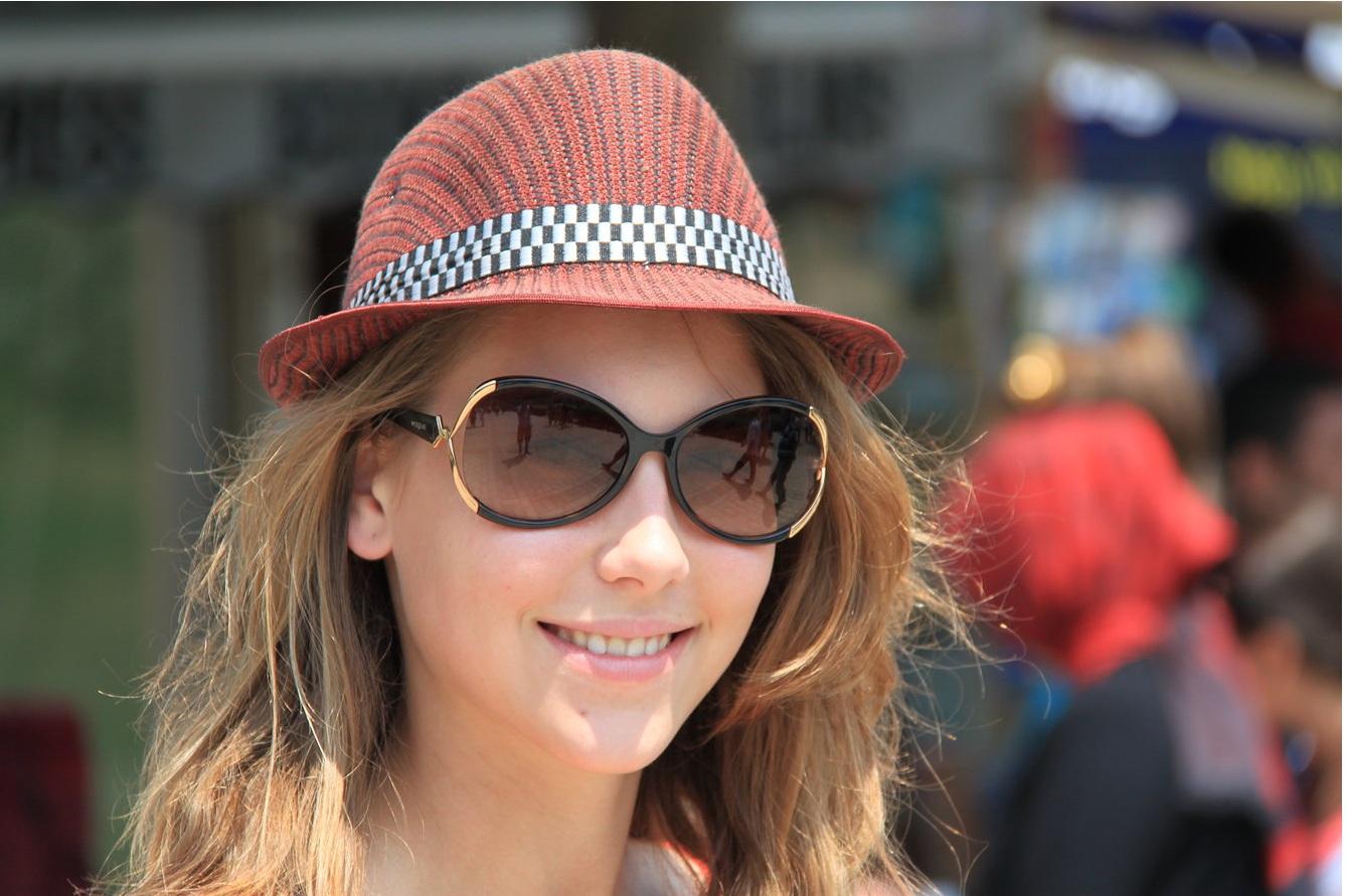 Ruxandra Mateescu a intrat in coma in urma unui accident