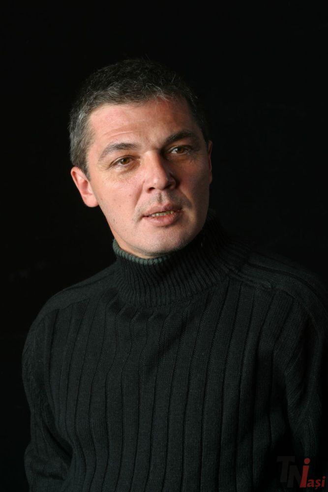 Adrian Paduraru