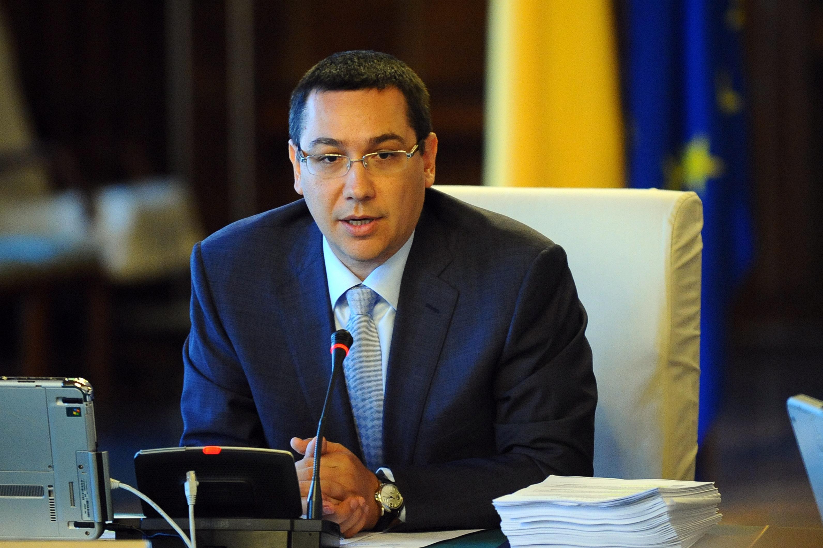Petre Toba le-a declarat anchetatorilor ca premierul Victor Ponta nu are nimic de-a face cu activitatea sa si cu acest caz