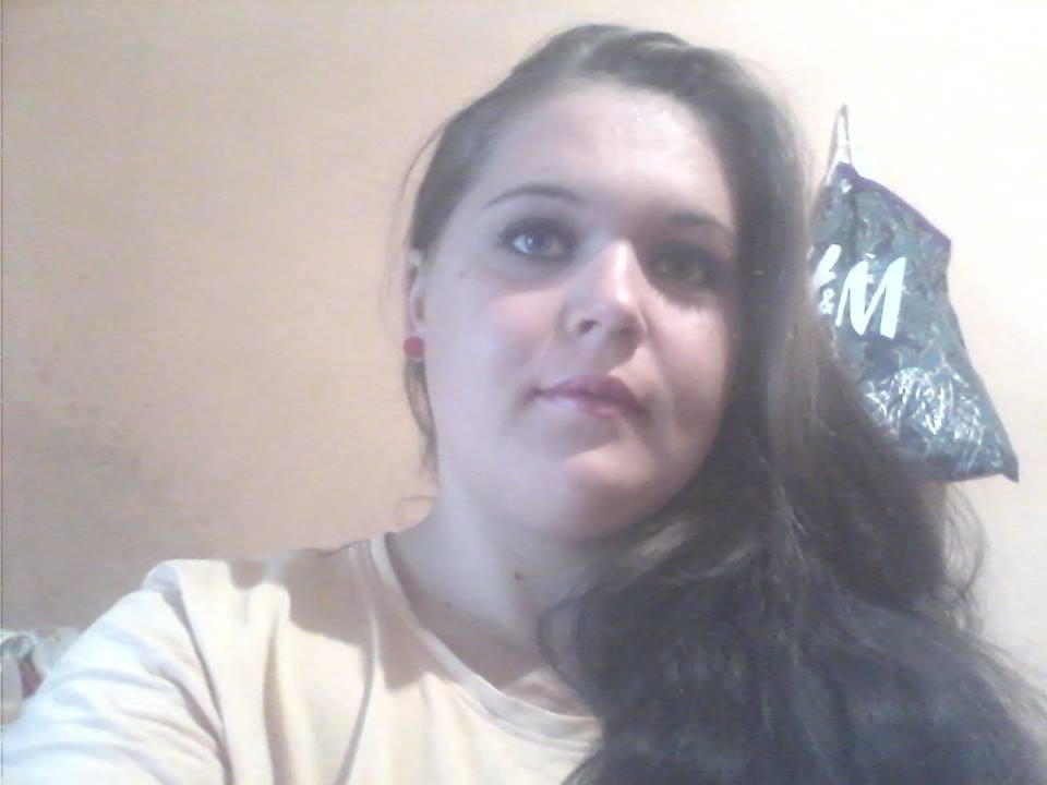 Madalina Arcudean si-a pierdut cel de-al doilea copil, care a fost un baietel, tot la Maternitatea Giulesti