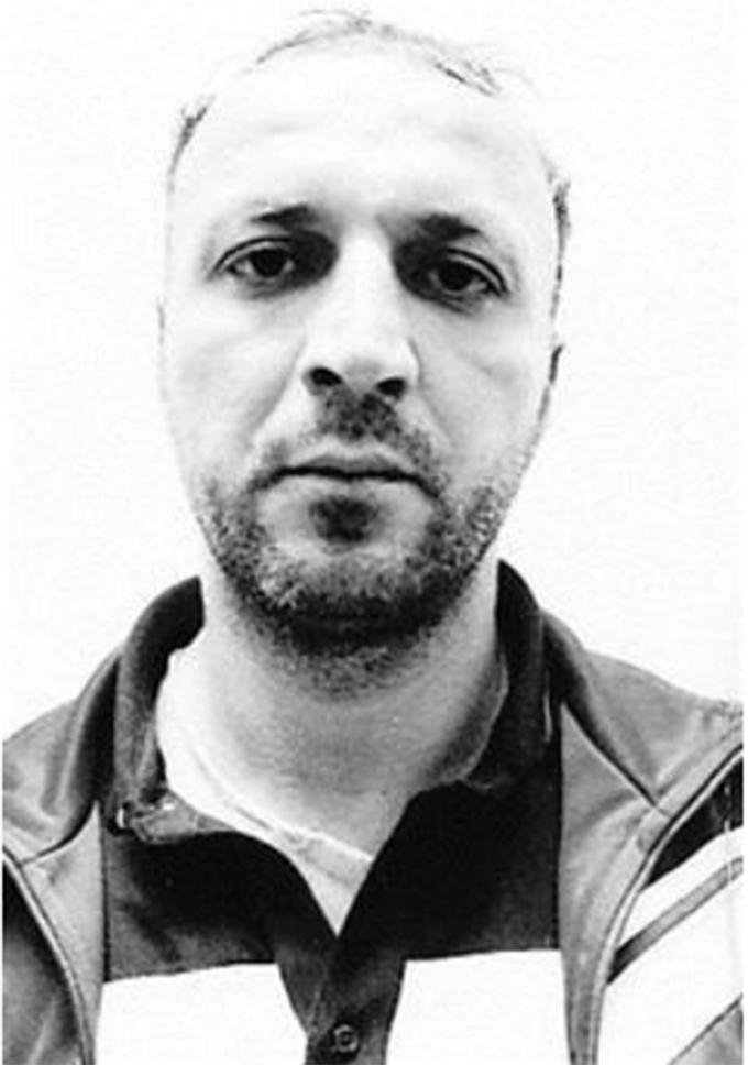 Detinutul a evadat de la unul din punctele de lucru ale Penitenciarului Jilava
