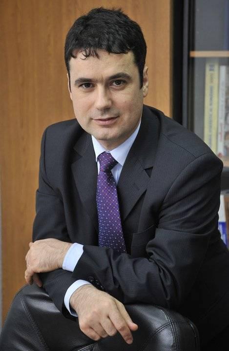 Ministrul Educatiei Nationale, Remus Pricopie i-a dat replica lui Klaus Iohannis