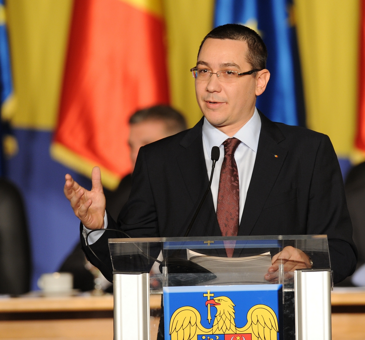 In perioada in care a fost premier, Victor Ponta a reusit prin actiunile lui sa convinga romanii ca merita votul lor pentru Cotroceni