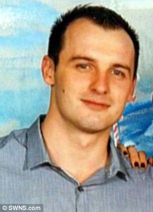 Taximetristul Wojciechowski a provocat un accident in care au mai murit trei persoane