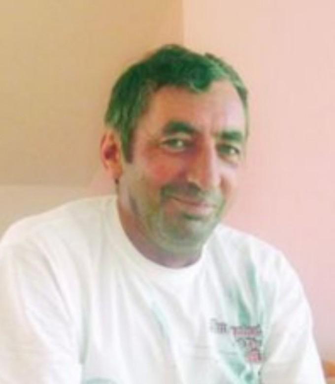Gheorghe Breaban, din comuna Vicovu de Jos, a cosntruit din banii castigati o biserica, iar restul a impartit intre rude si prieteni