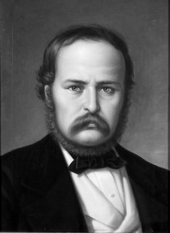 Andrei Muresanu